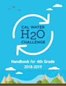 Download 4th        Grade Handbook